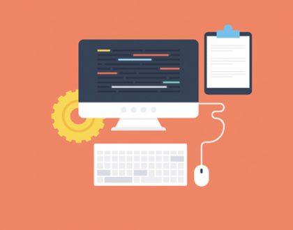 Превращаем статичную HTML верстку в динамичный PHP сайт