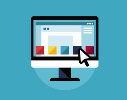 Для начинающих веб-дизайнеров