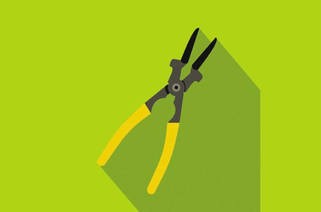 Слесарь-ремотник нефтегазового оборудования